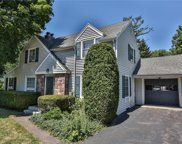 2470 Elmwood Avenue, Brighton image