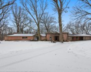 5N440 Curling Pond Road, Wayne image