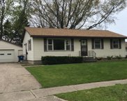 1210 Marion Street, Grand Haven image