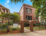 1727 W Winona Street Unit #2N, Chicago image