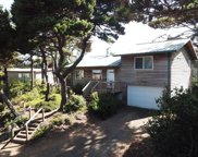 12803 Huckleberry Ln Nw, Seal Rock image