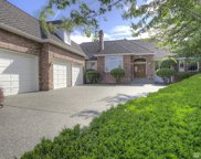 18289 NW Marseille Ct, Issaquah image