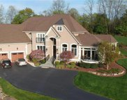 2720 Imperial Crest, Lower Saucon Township image