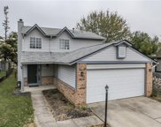 1504 Timber Village  Drive, Greenwood image