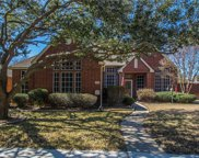 8509 Brooksby Drive, Plano image