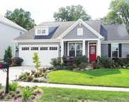10069 Arnold  Drive, Woodlawn image