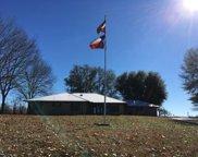 2203 County Road Sw 3250, Winnsboro image