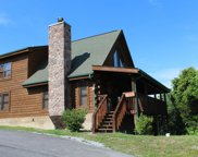 2223 Eagle Feather Drive, Sevierville image