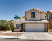 6505 Rainforest Drive, Las Vegas image