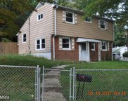 7801 ELROY PLACE, Oxon Hill image