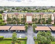 9170 SW 14th St Unit 4401, Boca Raton image