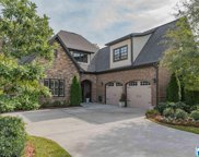 1016 Danberry Ln, Hoover image