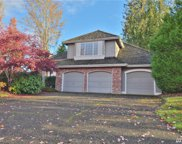 27806 NE 156th Place, Duvall image