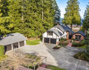 15206 232nd Ave NE, Woodinville image