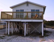 566 Our Rd, Gulf Shores image