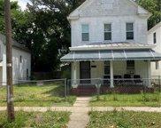 1036 26th Street, Newport News South image