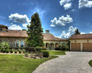 12514 Sw 140th Loop, Dunnellon image