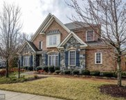 9505 SHELLY KRASNOW LANE, Fairfax image