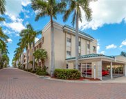 5962 Midnight Pass Road Unit 121, Sarasota image