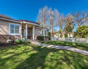 4461 Van Noord Avenue, Studio City image