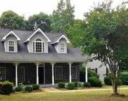 237 Langley Place, Woodruff image
