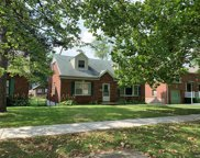 3061 Arlmont, St Louis image