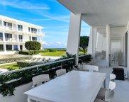 2275 S Ocean Boulevard Unit #103s, Palm Beach image