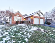 1432 Chenille Way, Galloway image