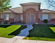 11423 E Renfield Avenue, Mesa image