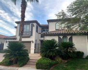 3091 SOFT HORIZON Way, Las Vegas image