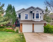 90 Croft Court, Castle Pines image