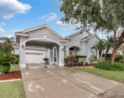 809 Mulberry Bush Court, Orlando image
