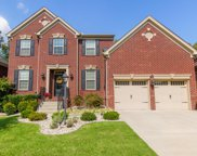 1408 Wayfield Lane, Mount Juliet image