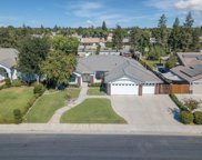 10810 Bellfounder, Bakersfield image