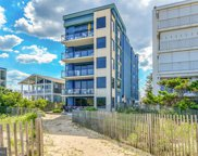 5603 Atlantic   Avenue Unit #101, Ocean City, MD image
