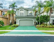 10375 Nw 7th St, Coral Springs image