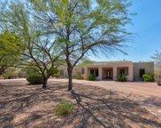 11411 E Calle Del Rincon, Tucson image