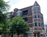 3150 North Oakley Avenue Unit 2N, Chicago image