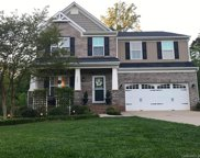 734  Ryans Place, Fort Mill image