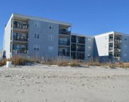 200 N Waccamaw Dr. Unit 3-D, Garden City Beach image