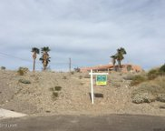 405 Stallion Ln, Lake Havasu City image