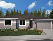 407 Oak St Unit Lot39, Orting image