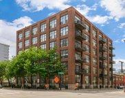 701 W Jackson Boulevard Unit #207G, Chicago image
