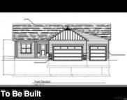 1073 S Valley View Dr W, Santaquin image