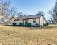 1317 8th St, Old Hickory image