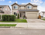 925 Boatman Avenue NW, Orting image