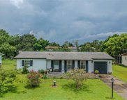 9386 Carthage Road, Spring Hill image