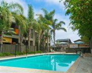 135 West Glaucus St. Unit #Unit D, Encinitas image