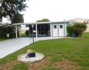 25103 Clifford Hill, Leesburg image