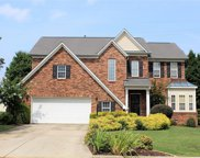 4353 Southern Oak Drive, High Point image